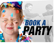 Book a party!