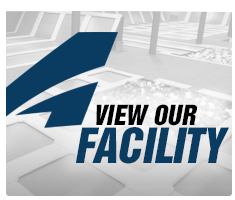 Learn more about our Facility!